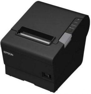 reciept Printer